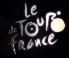 photo Etapes du Tour de France 2011 (vidéo)