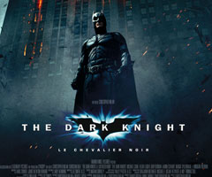 photo Film The Dark Knight