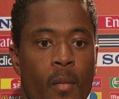 photo France Afrique du Sud 1-2 Coupe du Monde 2010