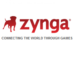 photo Google Games jeu social en ligne mis en place par Zynga ?
