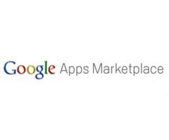 photo Google lance Google Apps Marketplace