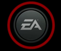 photo Jeux Electronic Arts à venir en 2011