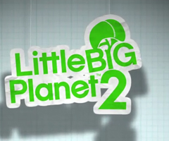 photo Little Big Planet 2 parodie la pub Kevin Butler & Best Buy are Unstoppable