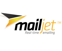 photo Mailjet.com mailing en temps réel