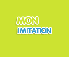 photo MonImitation.com site qui vend des imitations
