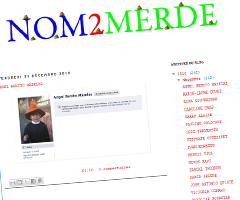 photo NomDeMerde.Blogspot.com le blog aux noms de merde