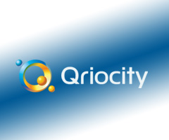 photo Qriocity.com VOD de Sony