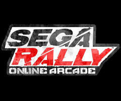 photo SEGA Rally Online Arcade Xbox 360, PS3