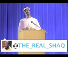 photo Snoop Dogg se lance dans le social marketing via Twitter et YouTube