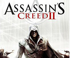 photo Sortie Assassin's Creed sur PS3