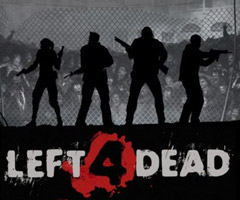 photo Sortie Left 4 Dead sur Xbox 360