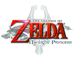 photo Sortie The Legend of Zelda Twilight Princess sur Wii