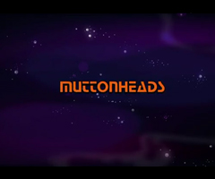 photo Superbe clip Moment of happiness de Mutthonheads feat. Alex Alvarez
