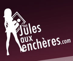 photo TonJulesAuxEncheres.com acheter un Jules aux enchères