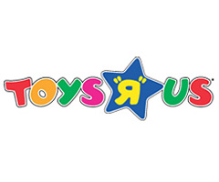 photo Toysrus.fr ouverture du site de vente Toys'R'Us en France