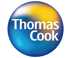 photo Vacances-tres-privees.com par Thomas Cook