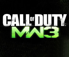 photo Vidéo Call of Duty Modern Warfare 3 (MW3)