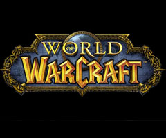 photo World Of Warcraft (WoW) sur PC