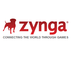 photo Zynga dépasse Electronic Arts en valorisation boursière (5.51 milliards de dollars contre 5.16)