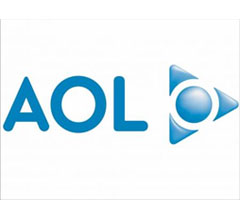Aol rencontres