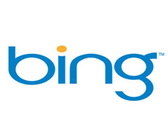 Logo Bing Maps