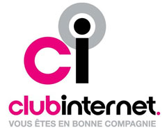 Logo Club-Internet