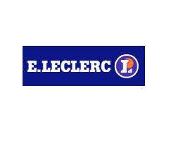 Logo E-Leclerc