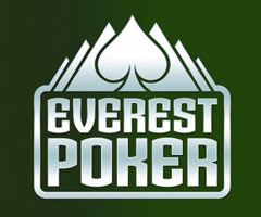 Logo EverestPoker