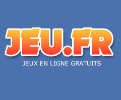 Jeu.fr
