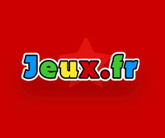 Jeux.fr