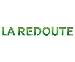 Logo Laredoute