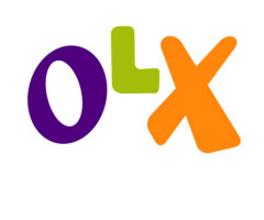 Olx rencontres france