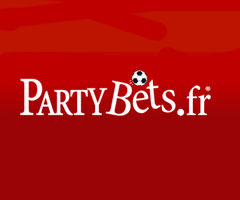Logo PartyBets