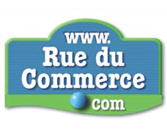 Logo Rueducommerce