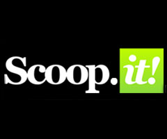 Logo Scoop