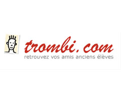 Trombi.com