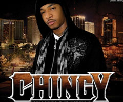 Album Chingy : Success and Failure à Télécharger