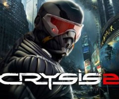 date sortie crysis 2 pc sortie jeux vid o sur lol guru. Black Bedroom Furniture Sets. Home Design Ideas