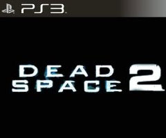 Jeu Dead Space 2 PS3