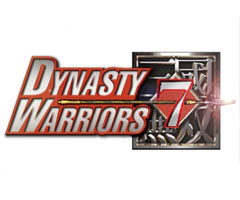 Jeu Dynasty Warriors 7 PS3