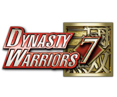 Jeu Dynasty Warriors 7 Xbox 360