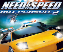 telecharger jeux need for speed pc gratuit