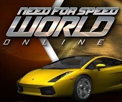 date sortie need for speed world pc sortie jeux vid o sur. Black Bedroom Furniture Sets. Home Design Ideas