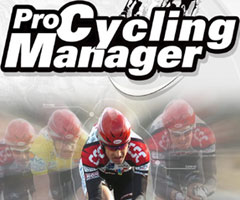 Jeu Pro Cycling Manager 2010 PC