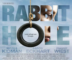 Film Rabbit Hole le Film