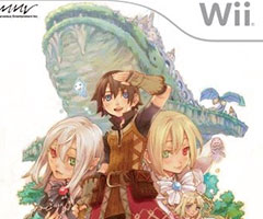 rune factory frontier dating guide I have begun a preliminary guide which i hope will be uploaded before the end of the day, but it may be useful to write a brief post here for players who are embarking upon a life in rune.