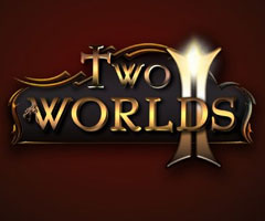 Jeu Two Worlds II PS3